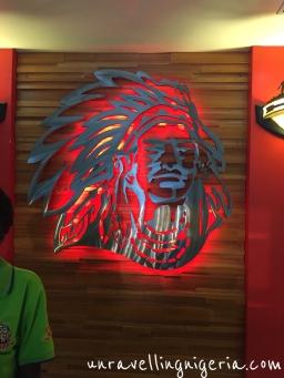 Restaurant of the Week – Golden Eagle Spur
