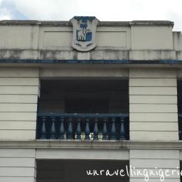 Kings College Lagos
