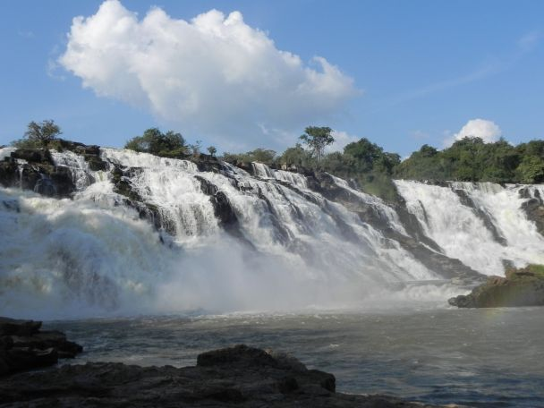 Source - Visit Abuja