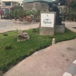 Restaurant of the Week – Spice Platter