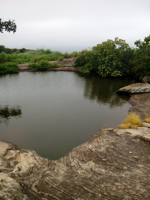 Source - Ktravula.com