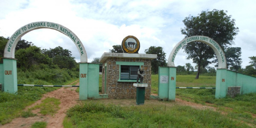 Source - http://tourism.gov.ng/