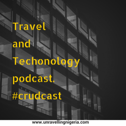 Travel & Technology