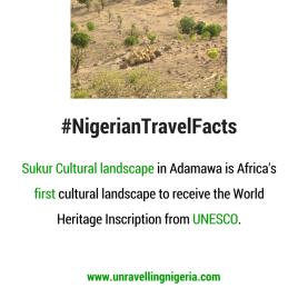 Copy of Copy of Copy of Copy of Copy of Copy of Copy of Copy of Copy of Copy of #NigerianTravelFacts (1)