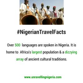 Copy of Copy of Copy of Copy of Copy of Copy of Copy of Copy of Copy of #NigerianTravelFacts (2)