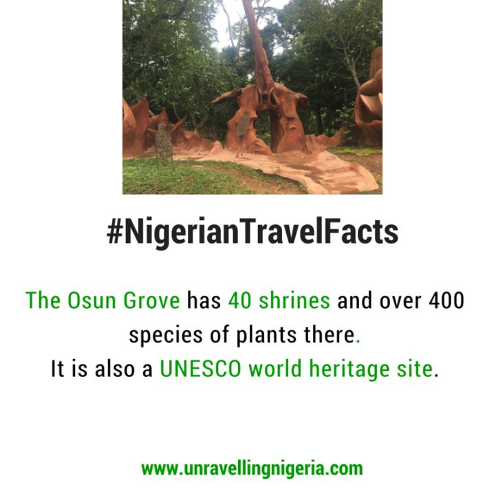 Copy of Copy of Copy of Copy of Copy of Copy of Copy of Copy of #NigerianTravelFacts (10)