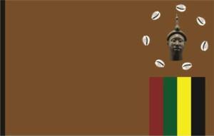 Osun-Flag-300x191