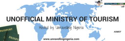 Unofficial Ministry of Tourism – Superstitions & Tourism