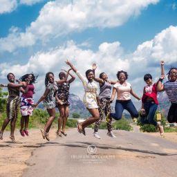 Idanre Hills Tour Video