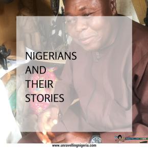 Copy of www.unravellingnigeria.com