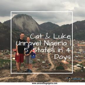 cat-luke-unravel-nigeria-5-states-in-4-days
