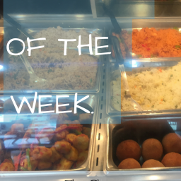 Restaurant Of The Week   The Place
