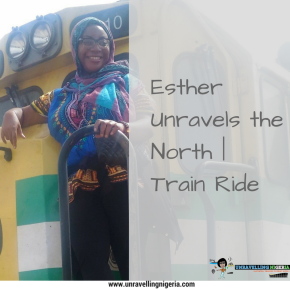 esther-unravels-the-north-train-ride