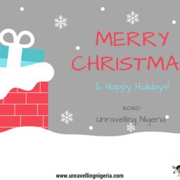 Christmas Vibes   Merry Christmas