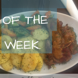 Restaurant Of The Week | Caffe Tranche