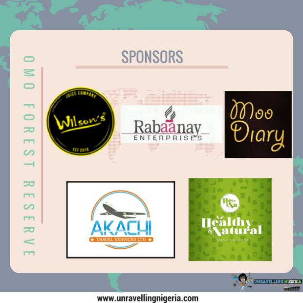 Copy of sponsors (1)