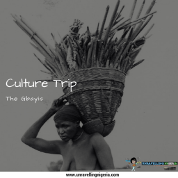 Culture Trip | The Gbayis