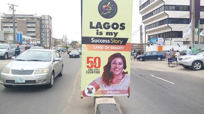 joke-silva-lagos-at-50-newsroom-nigeria