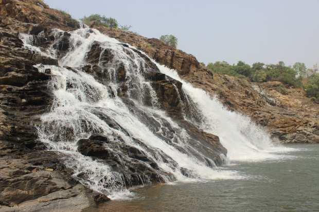 wsi-imageoptim-Gurara-Falls-7