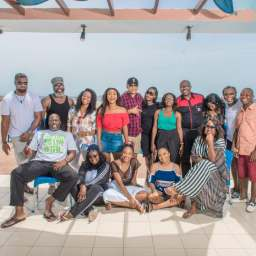 Staycation | The Southern Sun Ikoyi Experience