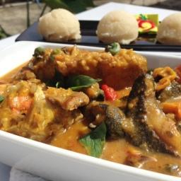 Culture Trip | Kalabari Cuisine