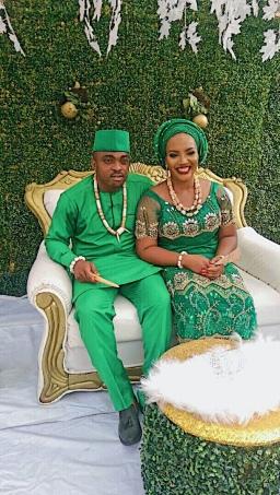 Culture Trip | Igbo Wedding Rites
