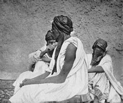 250px-Fulahs_of_Sokoto-1900